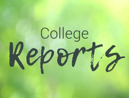 College Reports