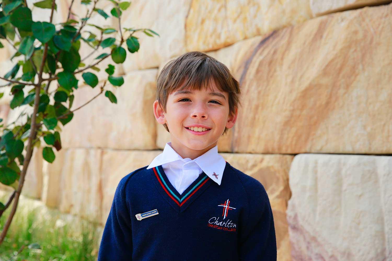 Joshua Newsome