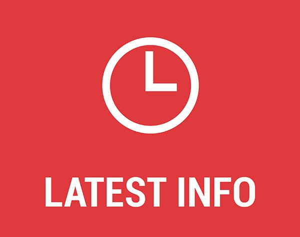latest information coronavirus charlton christian college