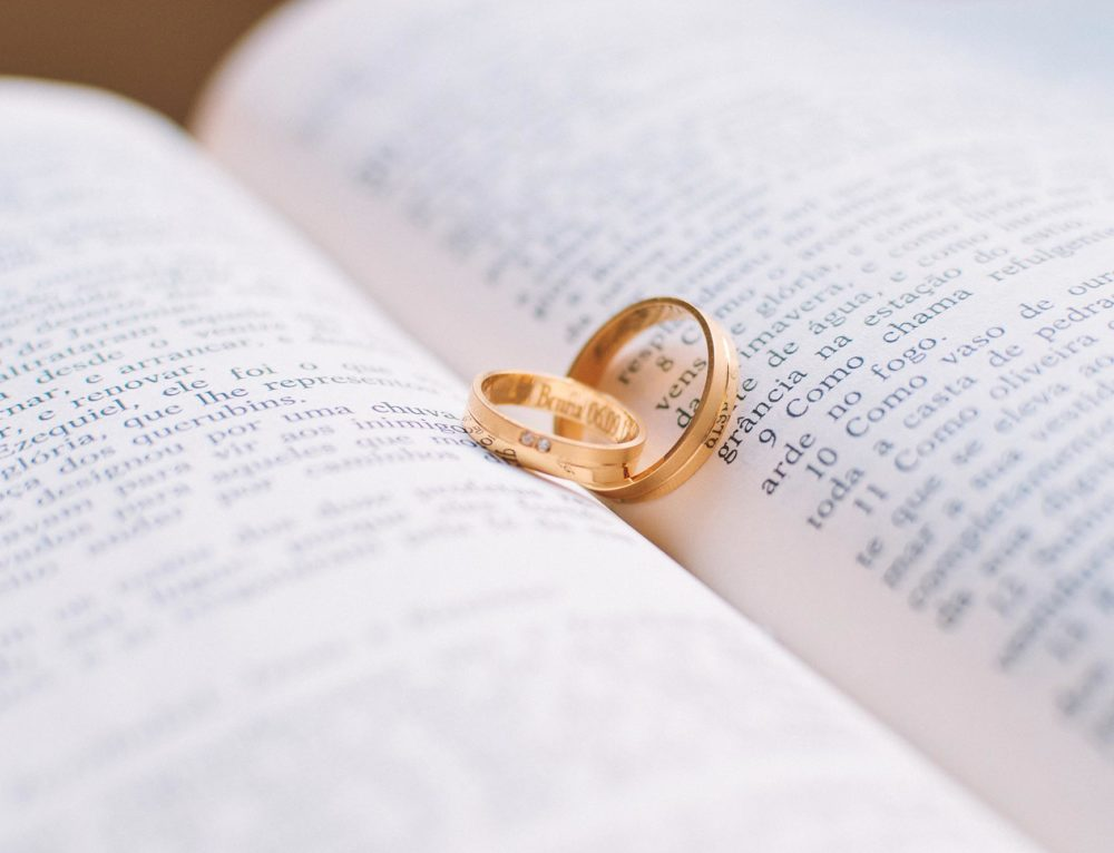 About Marriage from Christian Schools Australia