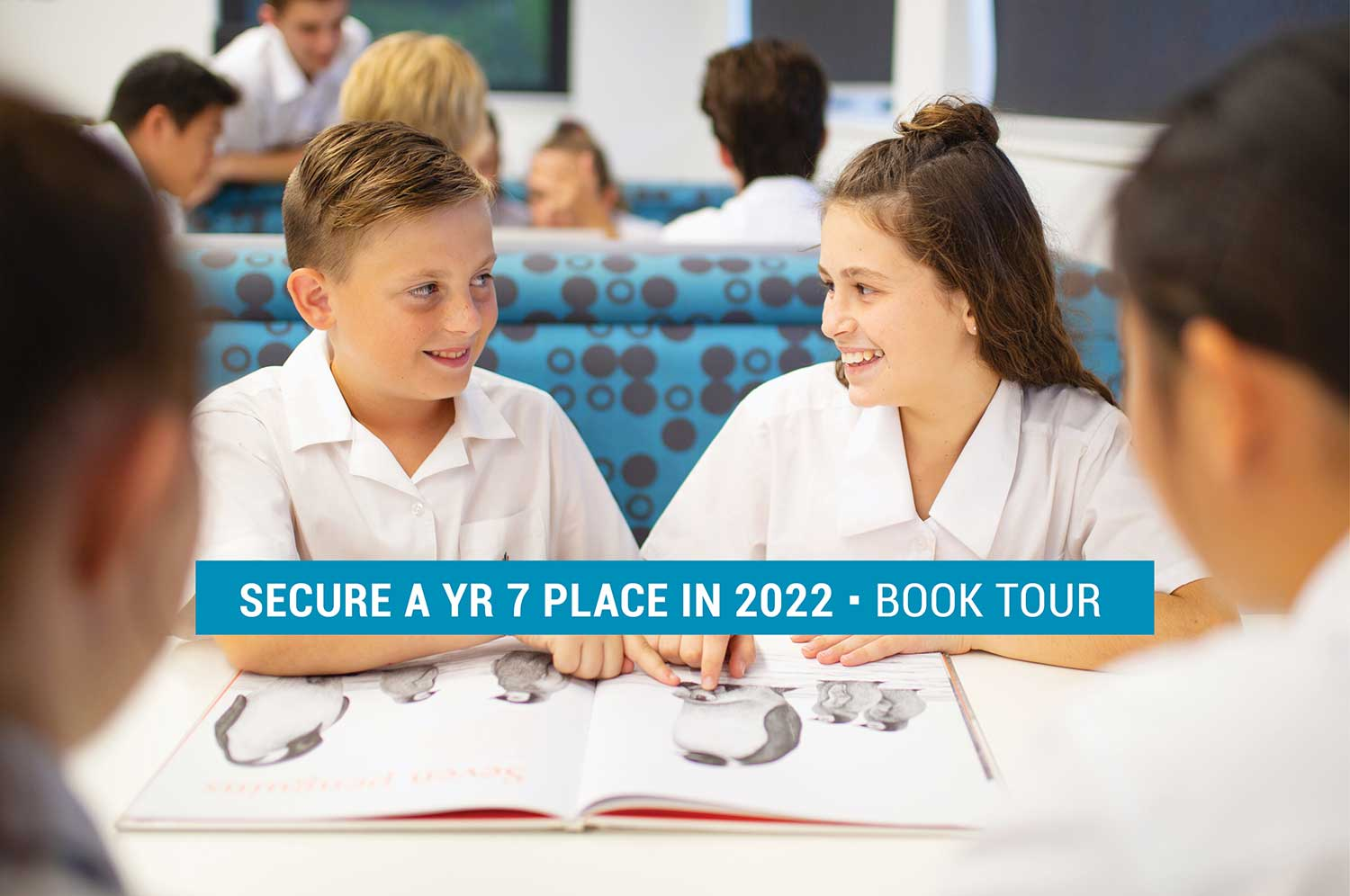 charlton christian college middle school bookings