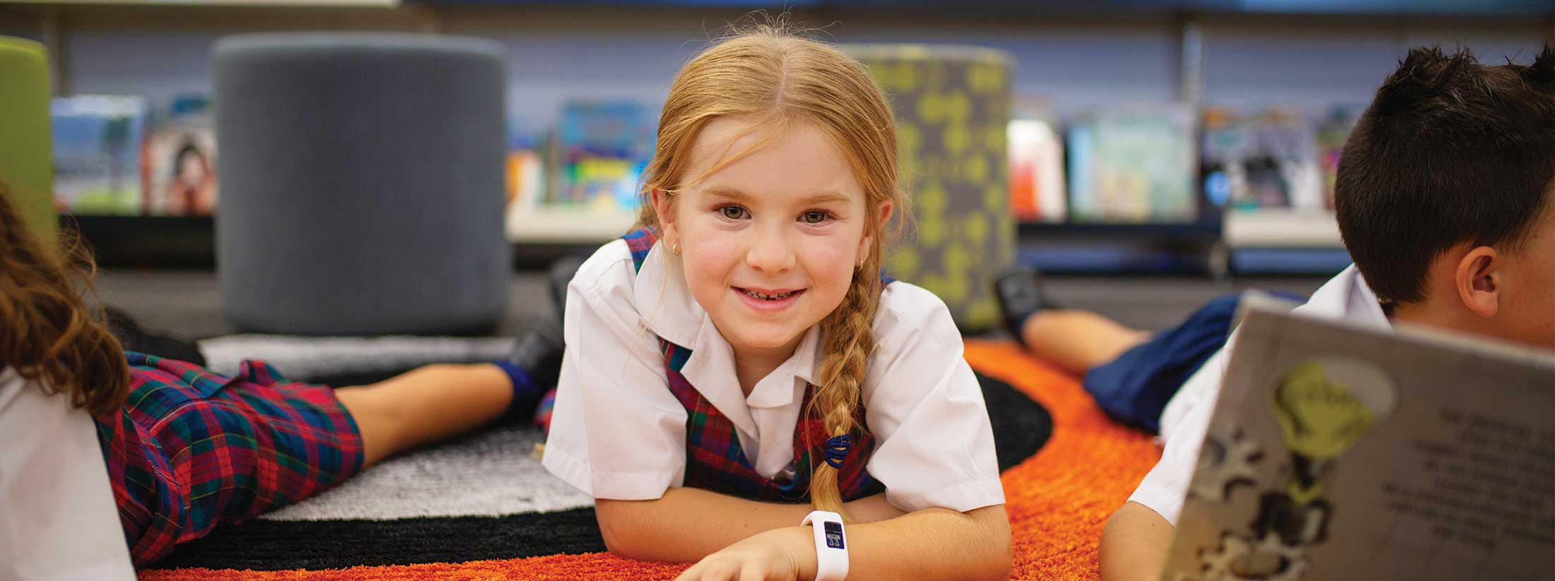 pre-school information form charlton christian college