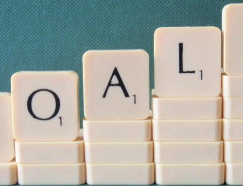 Strategic Goals 2017 – 2021