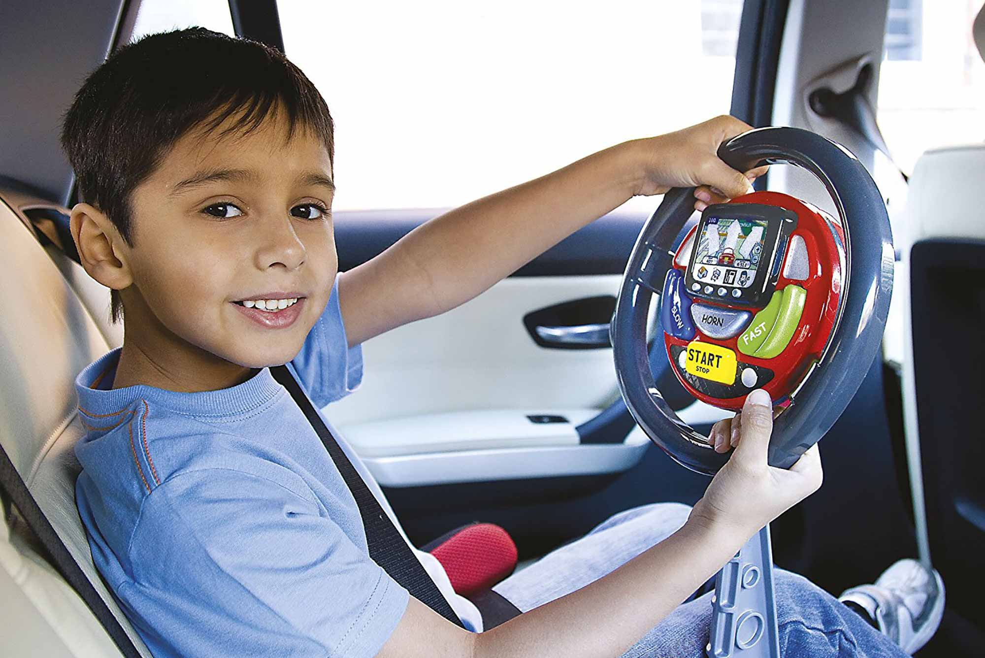 Toys For Boys Age 3 To 4 : How s your child satnav charlton christian college