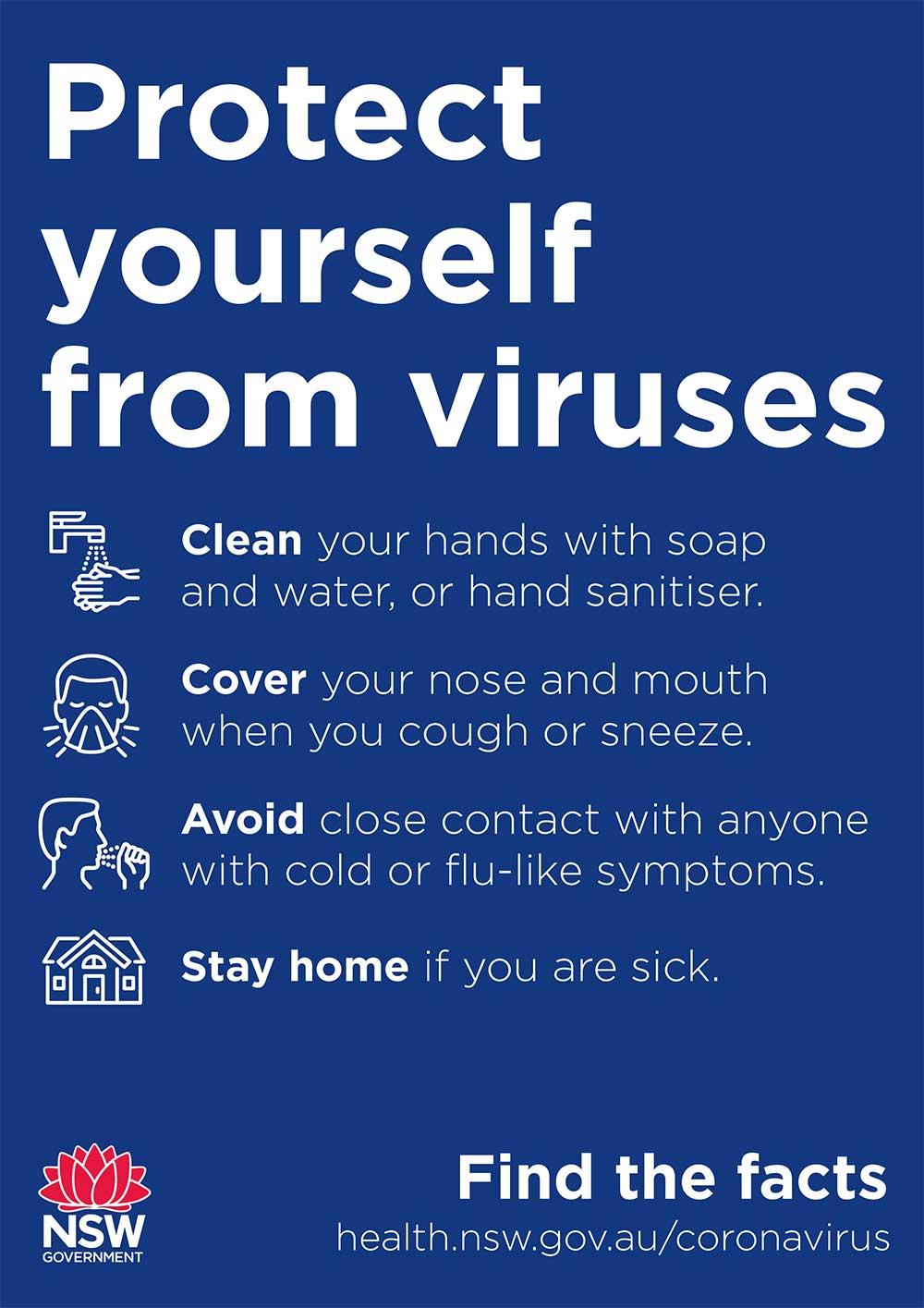 FAQ Coronavirus charlton christian college