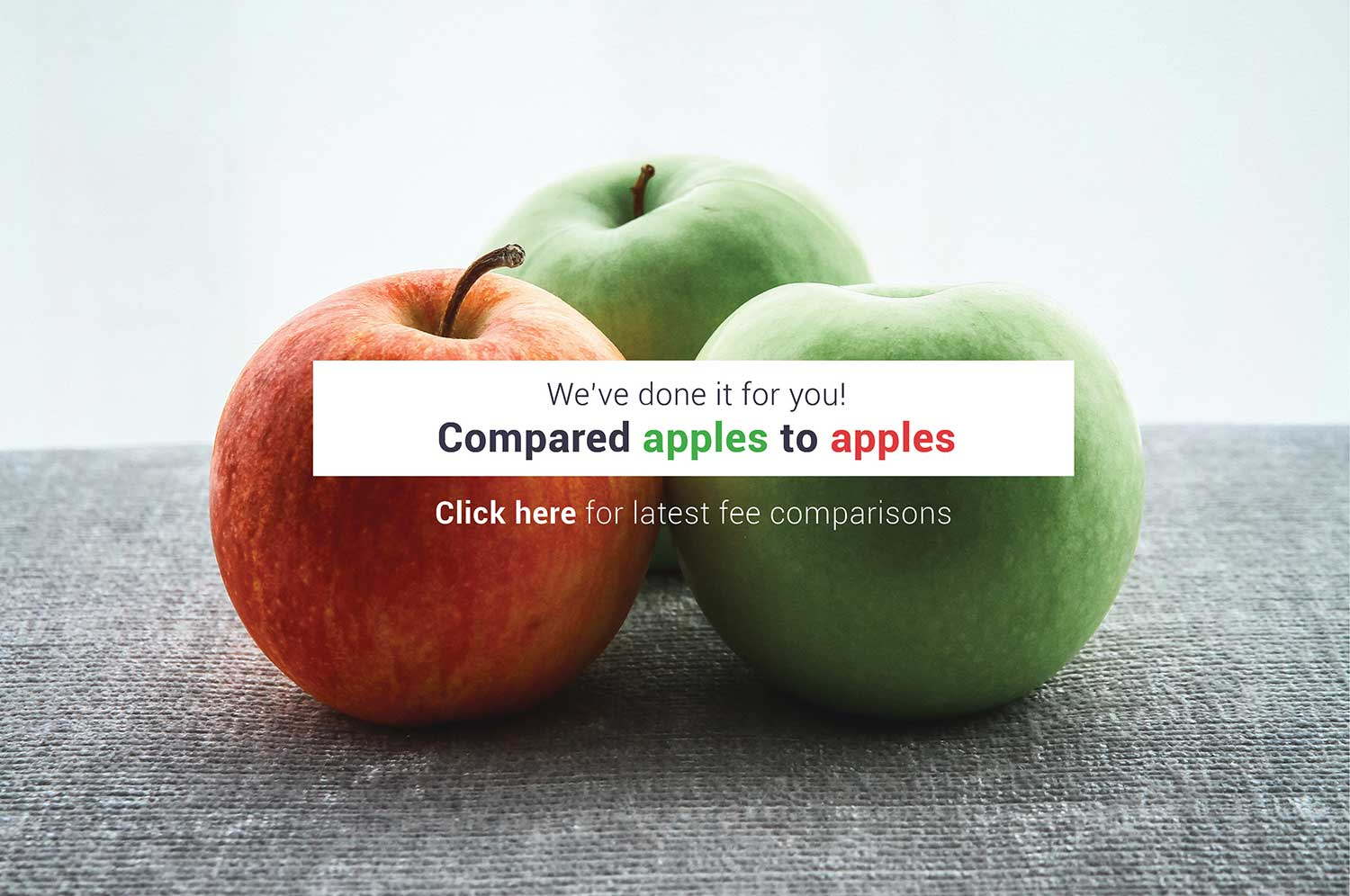 charlton christian college apples to apples