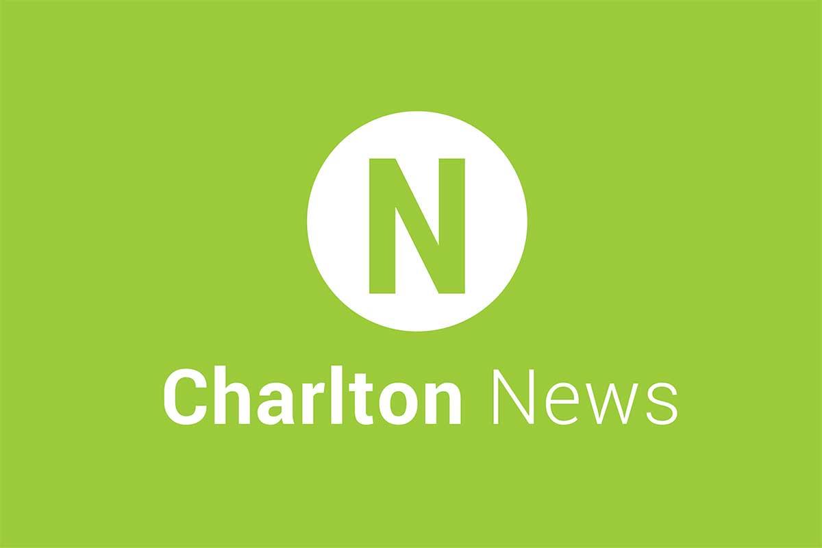 charlton christian college school news