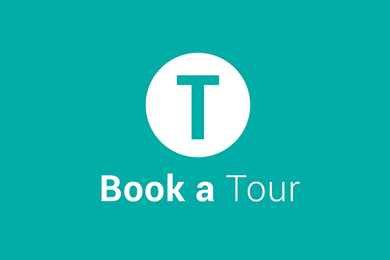 book a tour charlton christian college