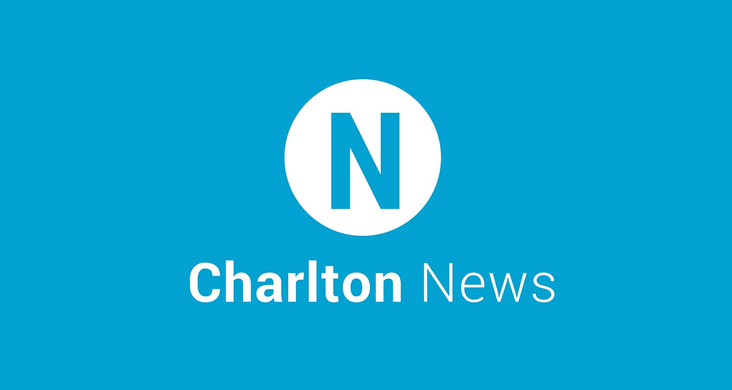 charlton christian college news