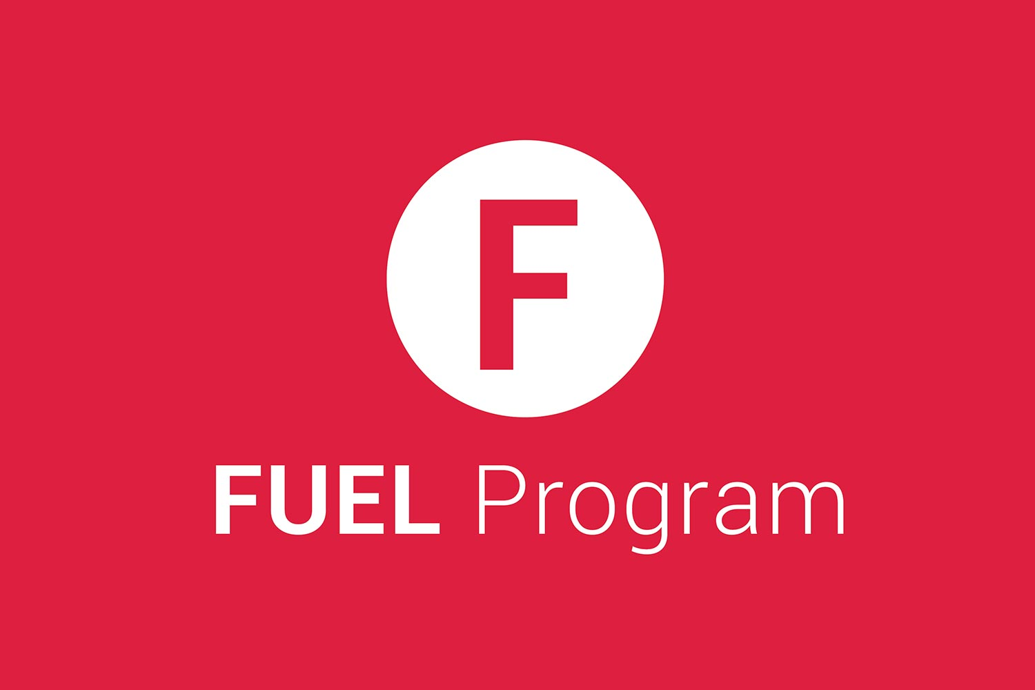 charlton christian college fuel program