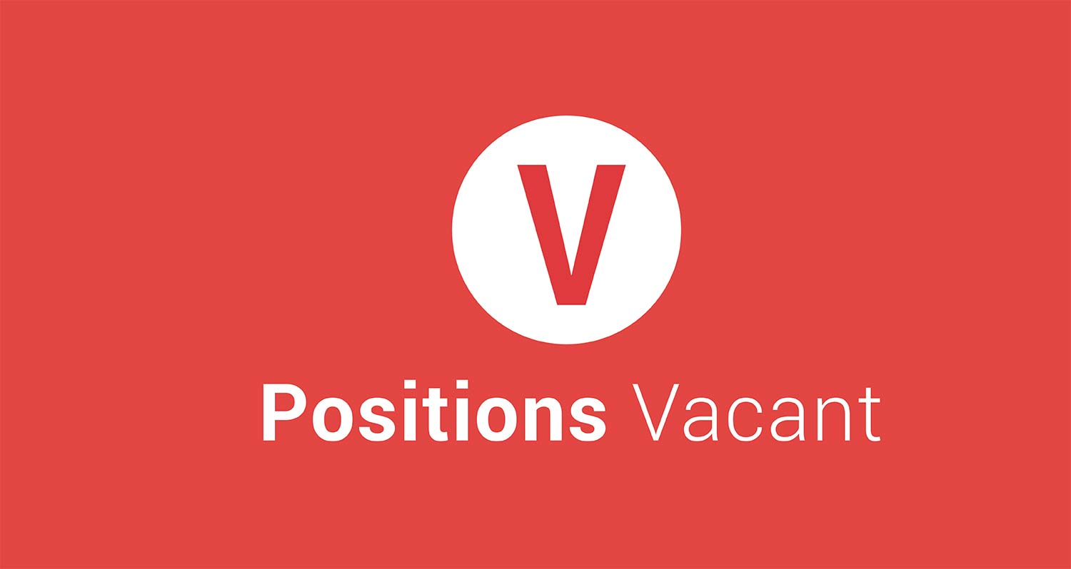 charlton christian college positions vacant