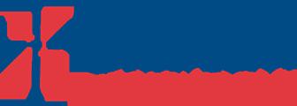Charlton Christian College Retina Logo