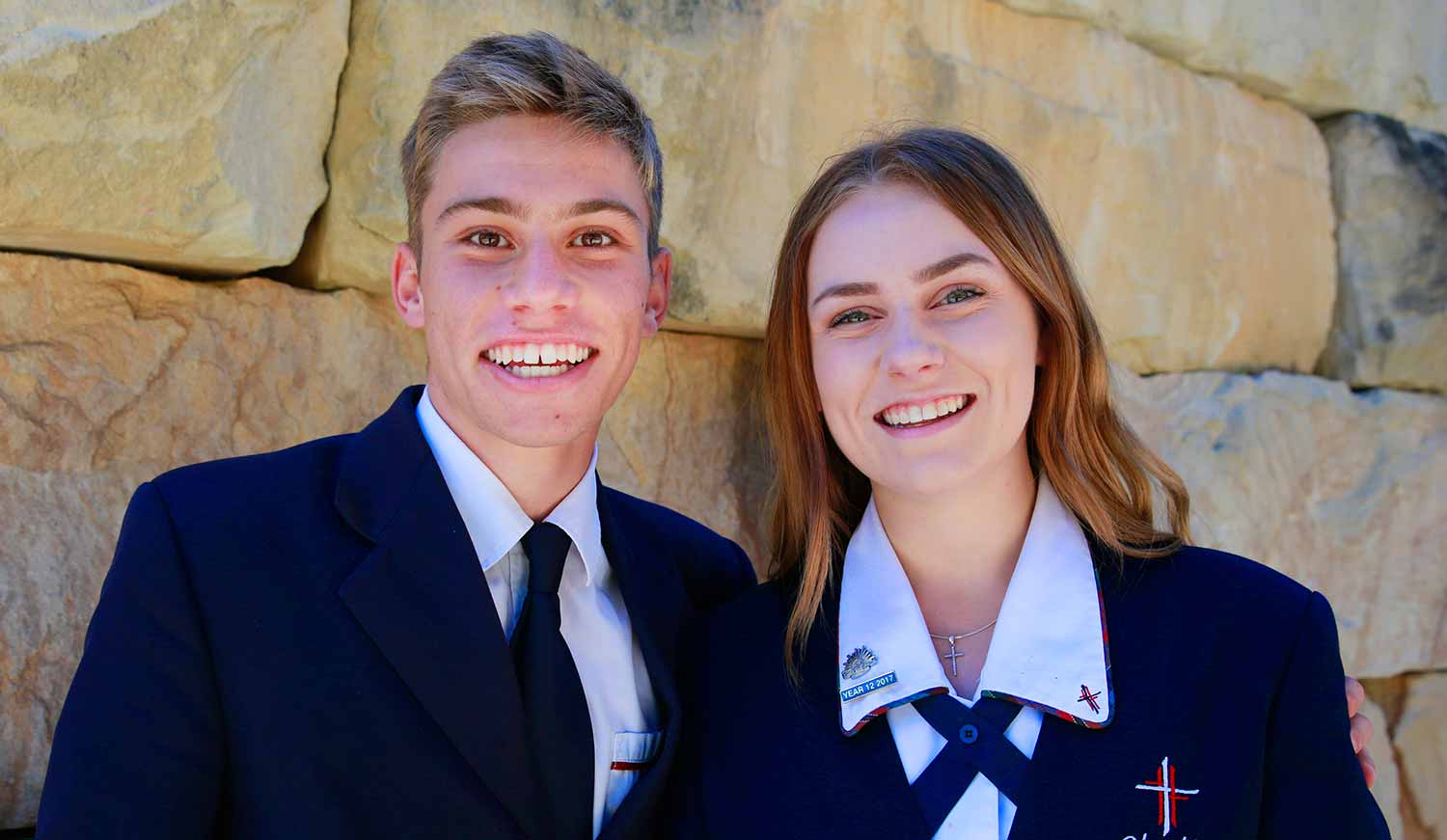 charlton christian college opportunities