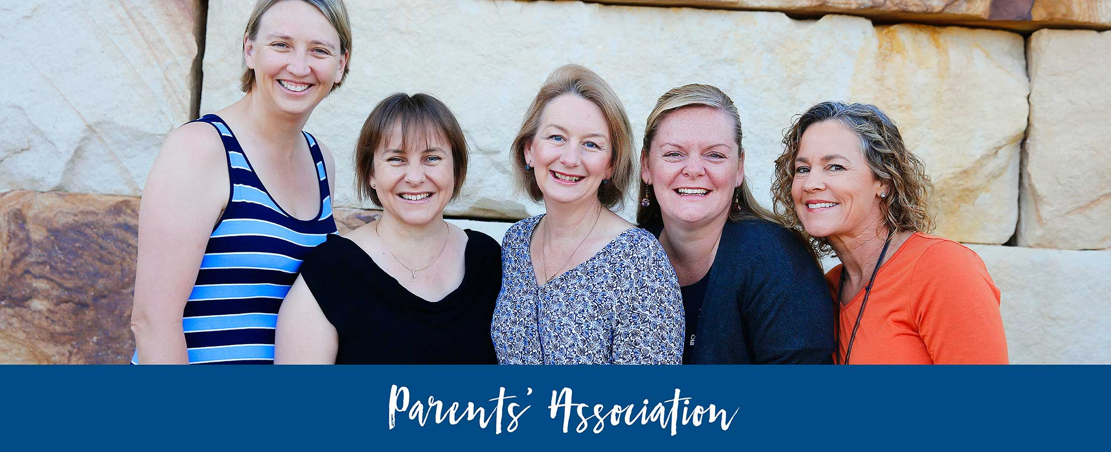 charlton christian college parents association p and c