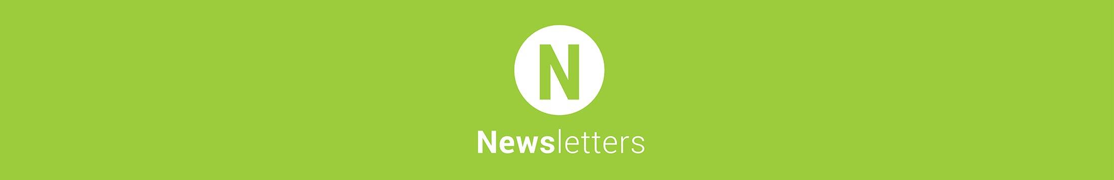 charlton christian college newsletter