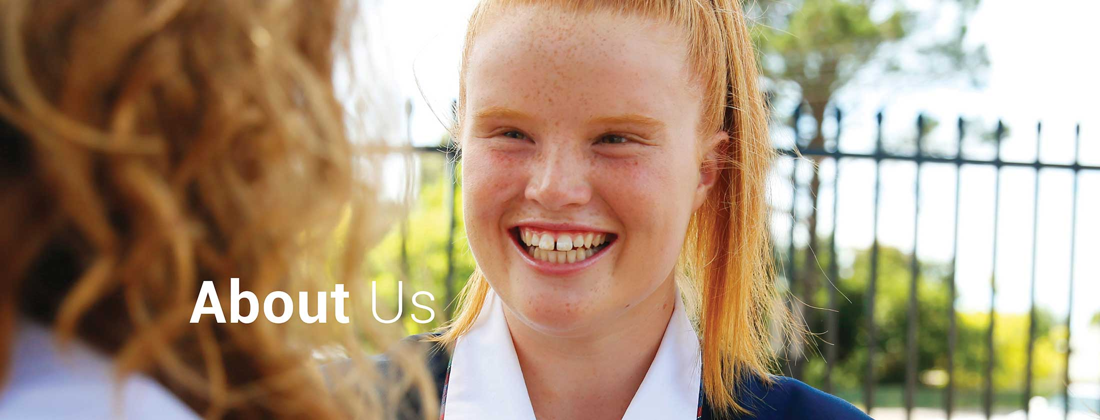 about us charlton christian college