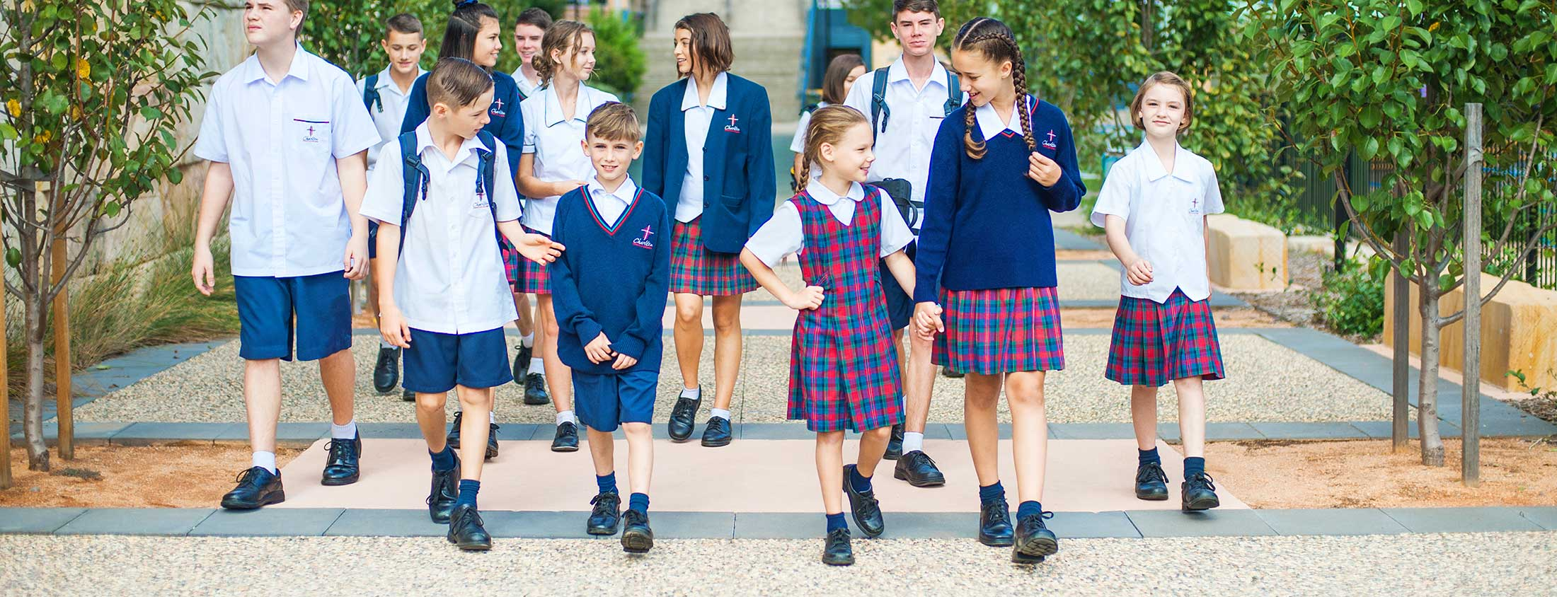 equipping children for life charlton christian college